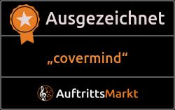 Bewertungen von covermind